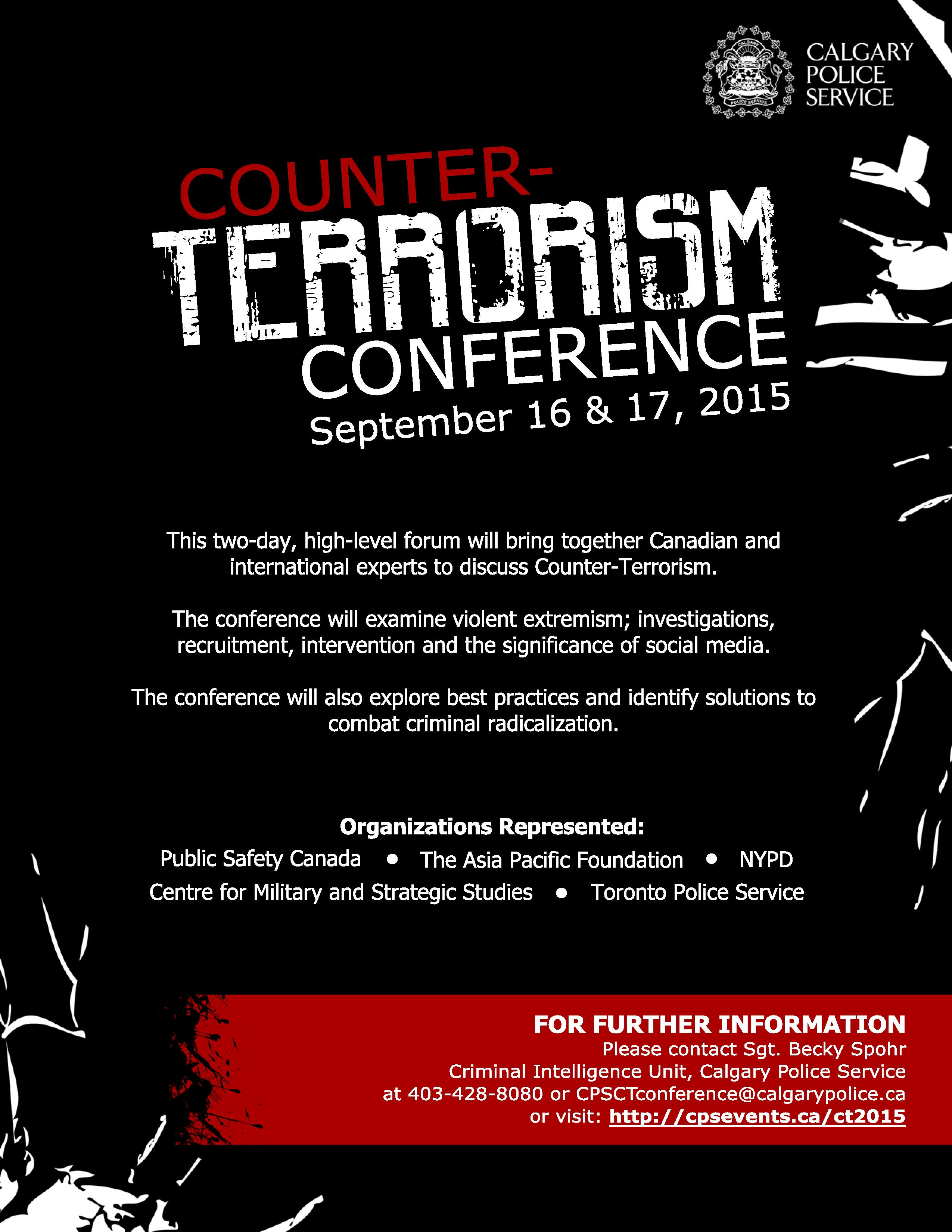counterterror poster-page-001