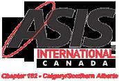 ASIS Calgary