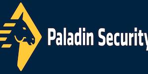 Paladin_Logo_ASIS